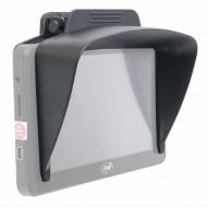 Parasolar universal pentru GPS 5 inch
