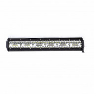 Proiector 120 LED 440mm 180W(7800Lm)