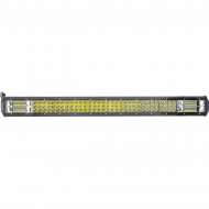 Proiector 144 LED 795mm 216W(9360Lm)