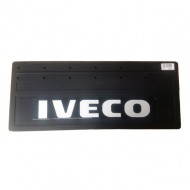 Aparatoare noroi cauciuc - IVECO