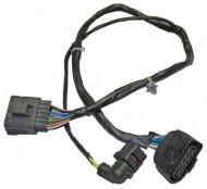 Cablu far VOLVO FH