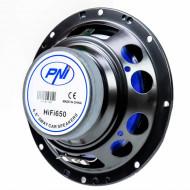 Difuzoare auto HiFi650, 120W, 16.5 cm