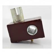 Element intinzator prelata 40x73, patrat 14x14mm