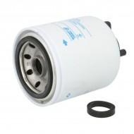 Filtru combustibil P550834