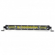 Proiector 24 LED 280mm 36W(1600Lm)