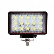 Proiector LED dreptunghiular 45W
