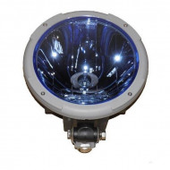 PROMO! Proiector sticla albastra 24V BOREMAN