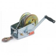PROMO! Troliu (Winch) manual 1360kg 10M