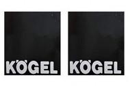 Set Presuri Noroi Kogel