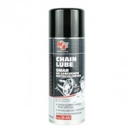 Spray de ungere lant 400ml