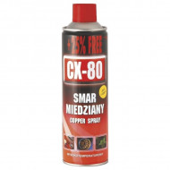 Spray Vaselina pe baza de cupru 500ml