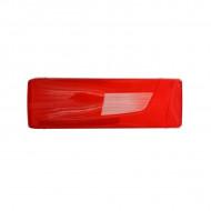 Sticla Dispersor Lampa Stop dreapta