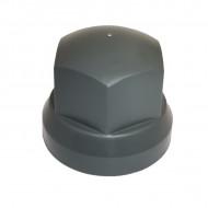 Capac piulita roata 32 mm