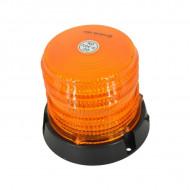 Girofar 12/24V led SMD cu magnet
