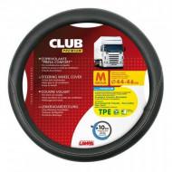 Husa Volan Lampa Club Premium Negru 44-46cm