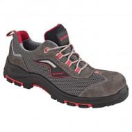 Pantofi de lucru Rasper S1P