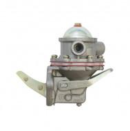 Pompa alimentare ARO U-445