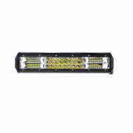 Proiector 72 LED 378mm 108W(4680Lm)
