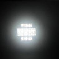 Proiector LED PATRAT 16W