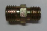 ADAPTOR REDUCTIE M16*1,5/M12*1,25