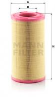 Filtru aer MANN C 26 1005