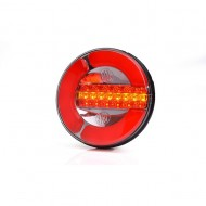 LAMPA LED CAMION