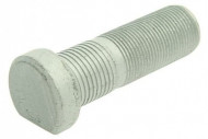 Prezon M22x1,5x 68mm