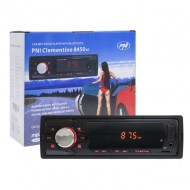 Radio MP3 player PNI Clementine 8450BT USB si Bluetooth