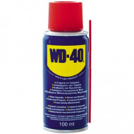 Spray WD-40 multifunctional 100 ml