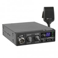 Statie radio PNI CRT S Mini