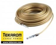 Cablu vamal - 5 mm - 42 metri