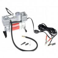 Compresor auto 12V - 10 bari
