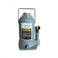 Cric hidraulic - 32 TONE