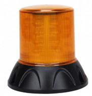 Girofar LED 10-30V