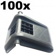 Pachet 100 Coltare Premium - C2