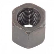 Piulita M14 prezon chiuloasa U650 103.01.130