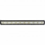 Proiector 200 LED 710mm 240W(13000Lm)