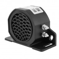 Avertizor sonor marsarier 12-48V 108dB