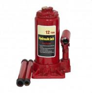 Cric hidraulic - 12 TONE