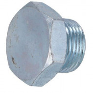 Dop M20x1,5