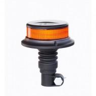 Girofar LED 27W (necesita suport tubular)
