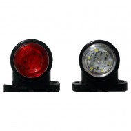 Lampa gabarit LED