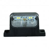 Lampa numar LED SMD 12-24V