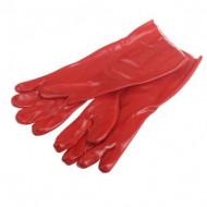 Manusi protectie PVC
