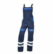 Pantaloni pieptar COOL TREND Reflex