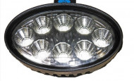 Proiector LED 24W