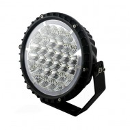 Proiector LED rotund cu pozitie 68W