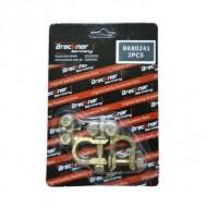 Borne acumulator plumb set BK80241 Breckner
