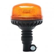 Girofar LED (necesita suport tubular)
