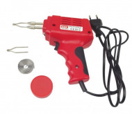 PISTOL LIPIT ELECTRIC DSH (JS98-C) - 175 W